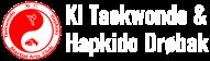KI taekwondo & Hapkido Drøbak